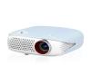 LG PW800 projektor