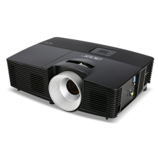 Acer X113P projektor