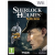 Focus Home Interactive Sherlock Holmes: The Silver Earring /WII