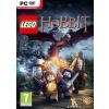 Warner Bross Interactive LEGO The Hobbit /PC