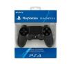 Sony Computer Sony Dualshock 4 Wireless Controller (fekete) /PS4 videójáték kiegészítő