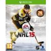 Electronic Arts NHL 15 /XBox One