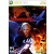 Capcom Devil May Cry 4. /X360