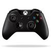 Microsoft Game Studios Wireless Controller Jack csatlakozóval (Fekete) /Xbox One