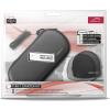Speedlink PSP 7-IN-1 Starter Kit /PSP