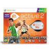 Electronic Arts EA SPORTS Active 2 (Kinect) /X360