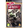 Sony Computer ATV Off-Road Fury Pro (Essentials) /PSP