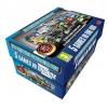 The Ultimate Simulator Box (5 játék 1 dobozban) /PC