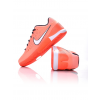 Nike WMNS NIKE ZOOM CAGE 2 Clay Tenisz (776510_0646)