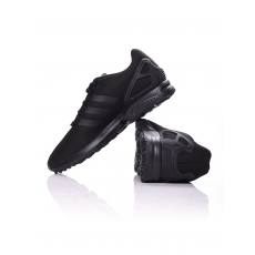 ADIDAS ORIGINALS ZX FLUX KIDS Cipő (S82695)