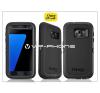 Otterbox Samsung G930F Galaxy S7 védőtok - OtterBox Defender - black tok és táska