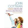 John Gottman, Joan Declaire Gyerekek érzelmi intelligenciája