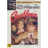 Pro Video Casablanca DVD - Humphrey Bogart - Ingrid Bergman - Paul Henreid