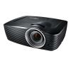 Optoma HD36 projektor