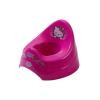 Maltex Bili rózsaszín - Hello Kitty