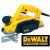 Dewalt Gyalu 2,5mm 600W DW680-QS