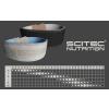 Scitec Nutrition Öv Scitec - Weight Lifter fekete L Scitec Nutrition