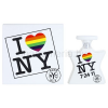 Bond No. 9. I Love New York for Marriage Equality EDP 100 ml