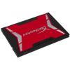 "Kingston HyperX Savage 2.5"" 480GB SATA3 Upgrade Bundle Kit SHSS3B7A/480G"