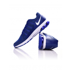 Nike Air Max Dynasty Cipő (816747_0400)