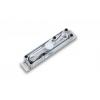 EKWB EK Water Blocks EK-RAM Monarch X2 Clean Design - Nickel