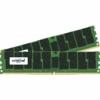 Crucial 32 GB ECC Registered DDR4-2133 Kit CT2K16G4RFD4213
