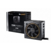be quiet! PURE POWER 9 400W CM BN266