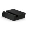 Sony DK48 Mágneses Asztali töltő állvány Fekete Gyári