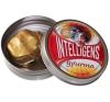 Intelligens Gyurma aranyláz (mágneses arany) gyurma