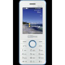 MaxCom MM136 mobiltelefon