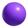 Gimnasztikai labda, 95 cm, lila