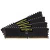 Corsair Vengeance LPX 32GB DDR4-3200 Quad-Kit CMK32GX4M4B3200C16