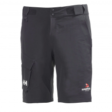 Helly Hansen HP Qd Shorts D (51535-o_980-Ebony)