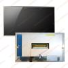 Chimei Innolux N156BGE-E21 kompatibilis fényes notebook LCD kijelző