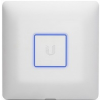 Ubiquiti UAP-AC 2.4GHz/5GHz 1300Mbps 28dBm Access Point