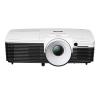 Ricoh PJ X5460 projektor