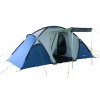 King Camp Bari 6 személyes családi sátor