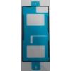 Sony E5803, E5823 Xperia Z5 Compact kétoldali ragasztó akkufedélhez*
