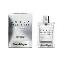 Salvatore Ferragamo Acqua Essenziale Colonia EDT 100 ml parfüm és kölni