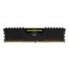 Corsair Vengeance LPX 8GB DDR4-2400 CMK8GX4M1A2400C14