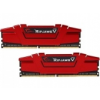 G.Skill Ripjaws V 32 GB DDR4-3000 Kit F4-3000C14D-32GVR