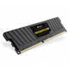 Corsair DDR3 4GB 1600MHz Corsair Vengeance LP CL9