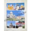 Határidőnapló híres magyar épületek B