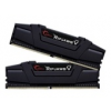 G.Skill Ripjaws V 8GB DDR4-3200 Kit F4-3200C16D-8GVKB