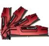 G.Skill Ripjaws V 64 GB DDR4-3200 Quad-Kit F4-3200C15Q-64GVR memória (ram)