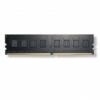 G.Skill NT Value 4 GB DDR4-2133 F4-2133C15S-4GNT