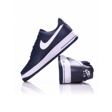 Nike Air Force 1 07 Cipő (488298_0436)