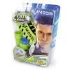 Messi foot bubbles Messi buborékfoci,kezdő szett (2 zoknival)
