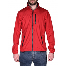 Helly Hansen CREW CATALINA JACKET Kabát (54343_0162)