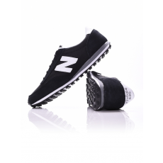 New Balance Cipő (WL410VIC)